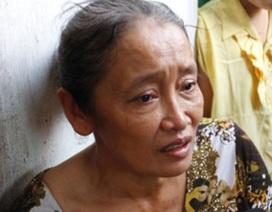 """Sự thật phũ phàng đằng sau vụ """"bắt cóc con tin, tống tiền"""" gây chấn động Sài Gòn"""