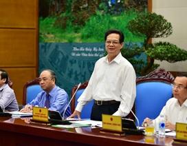 Tăng cường giám sát, phản biện chính sách nông nghiệp, nông thôn