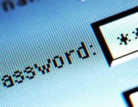 Mật khẩu dễ mất như trở bàn tay vì lỗi bảo mật của Google Chrome