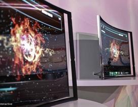 7 vấn đề nan giải với các TV OLED hiện nay (P2)