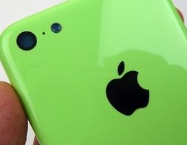 Đã đến lúc từ bỏ những chiếc iPhone cũ