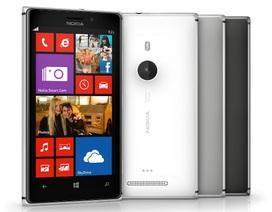 """Bốn lý do khiến Google và Apple """"mất ăn mất ngủ"""" với thương vụ Microsoft-Nokia"""