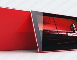 Nokia trình diễn 6 sản phẩm mới tại sự kiện ngày 22/10 sắp tới