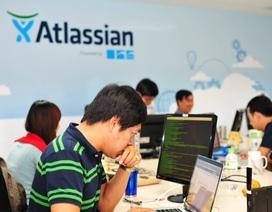 Công ty Pyramid Consulting trở thành đối tác độc quyền của Atlassian tại châu Á