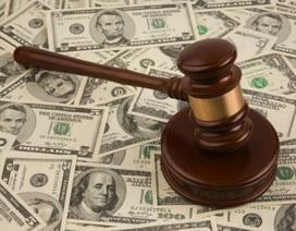 "Samsung bị phạt 340.000 USD vì ""nói xấu"" HTC"