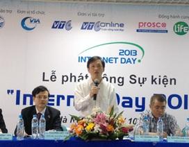"""""""Tương lai của nền kinh tế Internet Việt Nam"""""""