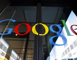 Đồng hồ thông minh Google chuẩn bị được sản xuất hàng loạt