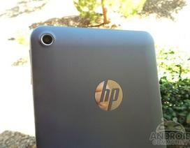 Đến lượt HP ngậm ngùi rao bán bằng sáng chế công nghệ