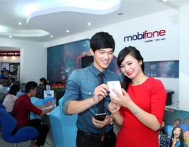 Mua Samsung Galaxy Note 3 được giảm 3,5 triệu đồng