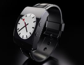 Sẽ có 2 loại đồng hồ thông minh iWatch cho nam và nữ