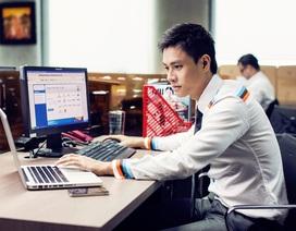 Thanh toán cước phí trực tuyến: tiện ích và an toàn