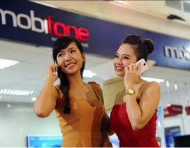 MobiFone dẫn đầu về chất lượng và thương hiệu tại TP HCM