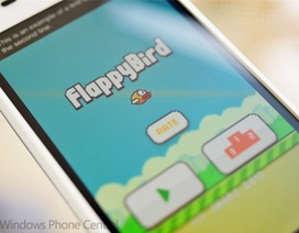 Nếu hồi sinh, Flappy Bird cần thêm tính năng nào?