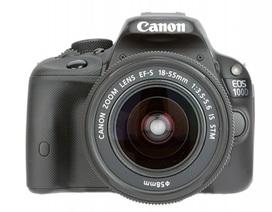 Top 10 máy ảnh phổ biến nhất hiện nay
