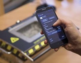 Những góc khuất của vụ nghe lén 14.000 điện thoại