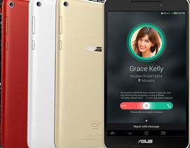 Dân trí tặng bạn đọc 2 chiếc tablet Asus FonePad 8