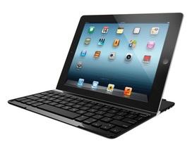 Top bàn phím tốt nhất cho iPad