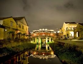 Chiêm ngưỡng di sản thế giới tại Việt Nam qua ảnh nghệ thuật