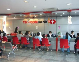 Techcombank tài trợ 5 tỷ đồng cho Hội nghị xúc tiến đầu tư Quảng Ninh
