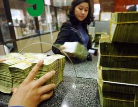 Người gửi tiền sẽ được bảo hiểm tới 200 triệu đồng?