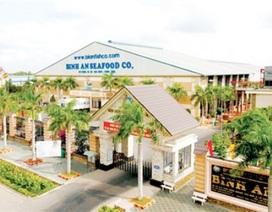 Viện Kiểm sát đề nghị bác kháng cáo của Bianfishco