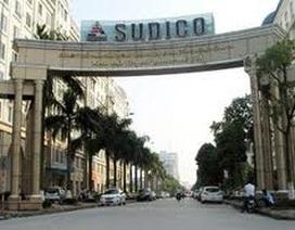 """Sudico: """"Cuộc chiến"""" quyền lực trong ngày đại hội hiếm gặp"""