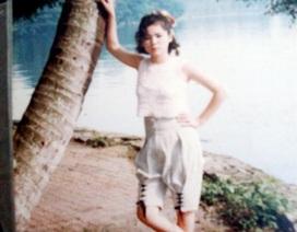 Kiều nữ 21 năm mất tích trở về