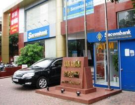 Chủ tịch Chứng khoán Sacombank: SBS đủ sức trả nợ!