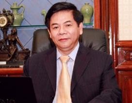 Vụ án bầu Kiên: Ông Phạm Trung Cang có tội hay không?