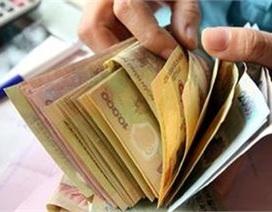 Tiết kiệm 10% chi thường xuyên, tăng lương 100.000 đồng/tháng