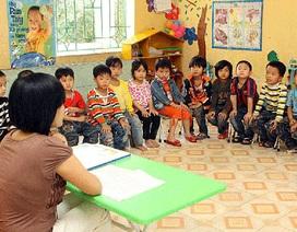 4,3 triệu đàn ông Việt sẽ ế vợ!