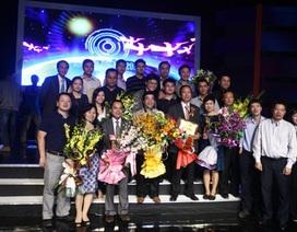 Lùi thời hạn nhận bài thi Nhân tài Đất Việt 2013 tới 30/9