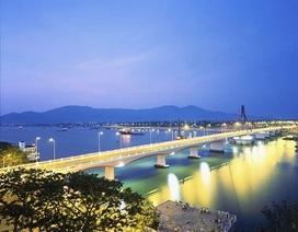 Đà Nẵng: Hụt ngân sách, hết tiền trả lương