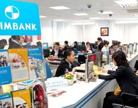 """S&P bất ngờ """"chấm điểm"""" Eximbank"""