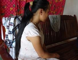 Bi kịch nữ sinh 16 tuổi bị cụ ông ép 'quan hệ' cho đến khi mang bầu
