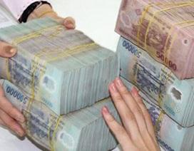 Những đại gia bật bãi khỏi ngân hàng