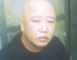 Hà Nội: Ly kỳ màn bắt đối tượng truy nã đặc biệt có 6 tiền án