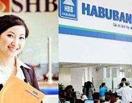 Những thương hiệu Việt biến mất