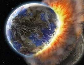 """NASA tiếp tục bác bỏ tin đồn """"Ngày tận thế"""""""