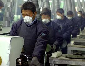 """Triều Tiên muốn mở cửa, """"quan tâm đến mô hình kinh tế Việt Nam"""""""