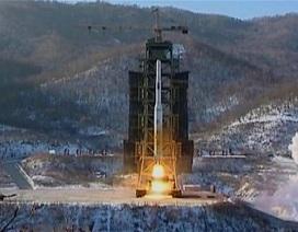 Gia tăng trừng phạt Triều Tiên: Nhờn thuốc?