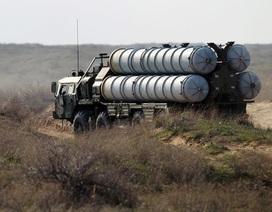 Hai tháng, Nga bán hơn 2,5 tỉ USD vũ khí