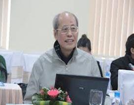 TS Lưu Bích Hồ: Ngân hàng, BĐS bộc lộ lợi ích nhóm