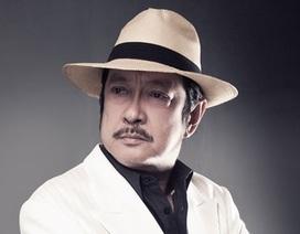 Nghệ sĩ Chánh Tín xác nhận sắp phá sản