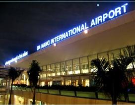 Sai phạm trong xây dựng Sân bay Đà Nẵng