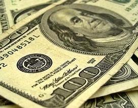Những câu chuyện kỳ lạ về đồng tiền