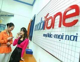 Tiến trình cổ phần hóa của Việt Nam đang chậm lại