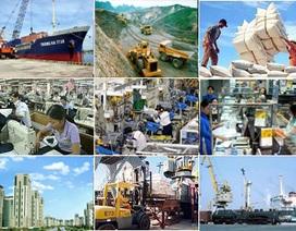 Gần 30 năm nhìn lại nền kinh tế thị trường Việt Nam