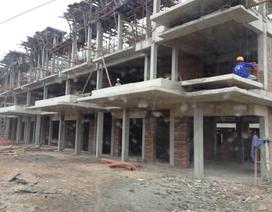 """Những dự án bất động sản """"siêu rẻ"""" ở Hà Nội"""