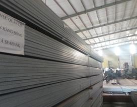 """Con đường đưa 11 chiếc """"sổ đỏ"""" đến với Sacombank Bắc Ninh"""